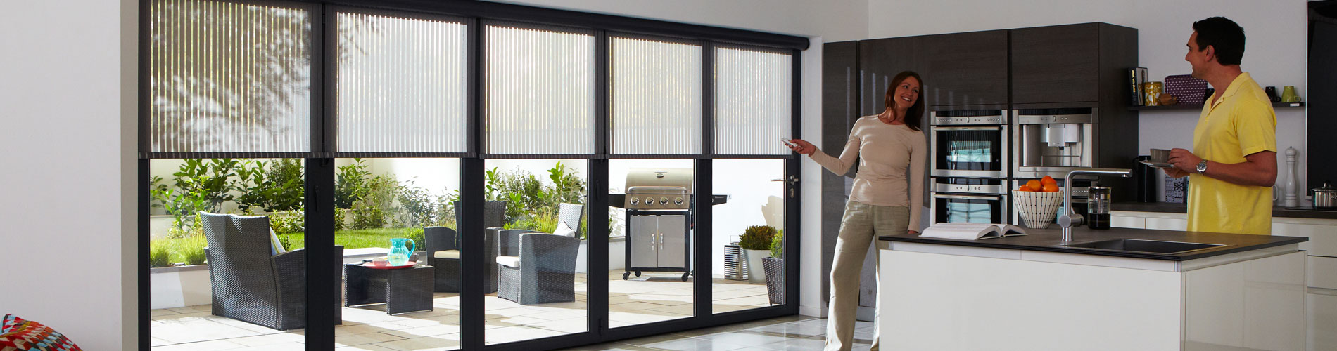bifold_doors_hero1.jpg