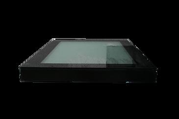 Bifold Direct - Flat glass rooflight