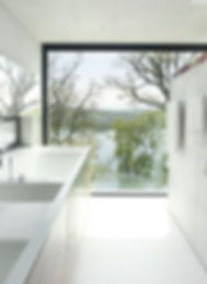 Bifold Direct - Air sliding doors