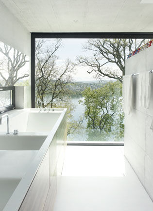 Bifold Direct - Air sliding doors