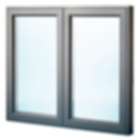 Bifold Direct - Flush casement window