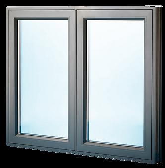 Bifold Direct - Flush casement window