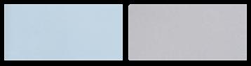 Bifold Direct - Rooflight glazing options