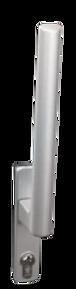 Bifold Direct - Air door Standard Lift & Slide handle