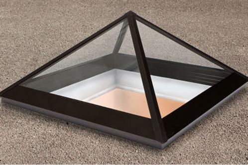 Pyramid 1500mm x 1500mm