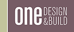 One Design & Build