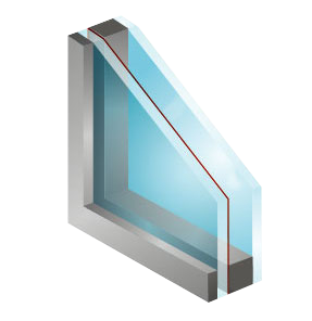 Bifold Direct - A-Rated Double Glazing
