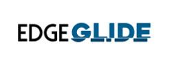 EdgeGLIDE