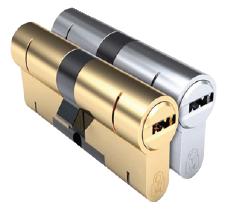 Bifold Direct - Air door cylinders