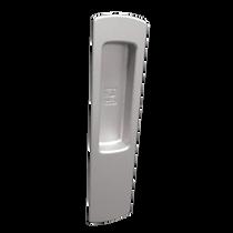 Bifold Direct - Air door Standard cup handle