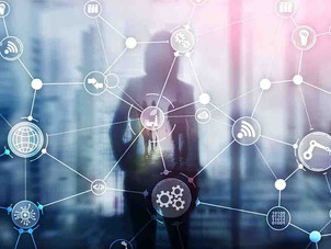 Is the IoT Dead?