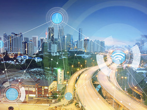 Will the Real IoT Please Stand Up?