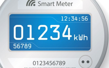 ZigBee and the Smart Metering phenomenon