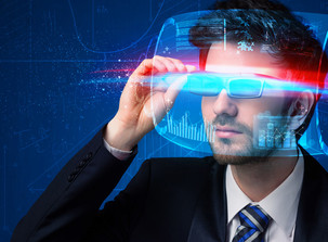 The Hottest Consumer Tech Predictions of 2016