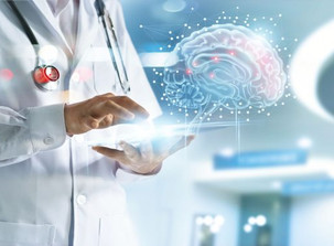 Taking the Pulse of Innovation in Healthcare