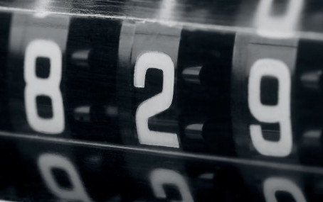 Making your energy meter smart