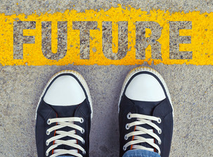 Consumer Technology Predictions for 2015