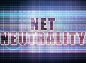 Net Neutrality: The Tainted Agenda