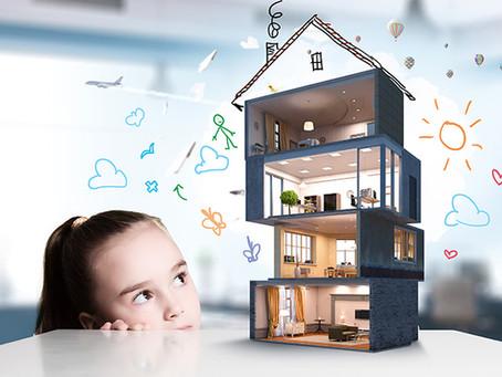 "The Smart Home: A ""Matter"" of Simplicity"