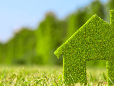 The Green Deal: A Smart Choice?