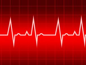 WIWE: A Heart-felt Wake-up Call