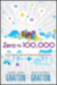 books-zero-100000.jpg