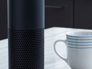 Beam me up Alexa: Delivering the Smart Home