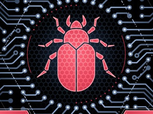 Shrugging off the bugs: Exploring consumer complacency