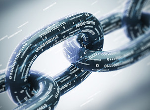 Cybersecurity is the Guardian of Your Business