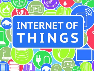 Revisited: What is this Internet of Things, thing?
