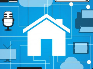 The Smart Home: Is this is as good as it gets?