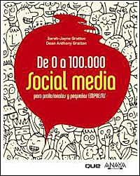 books-zero-to-100000-spanish.jpg