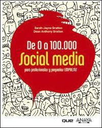 books-zero-to-100000-spanish.jpg