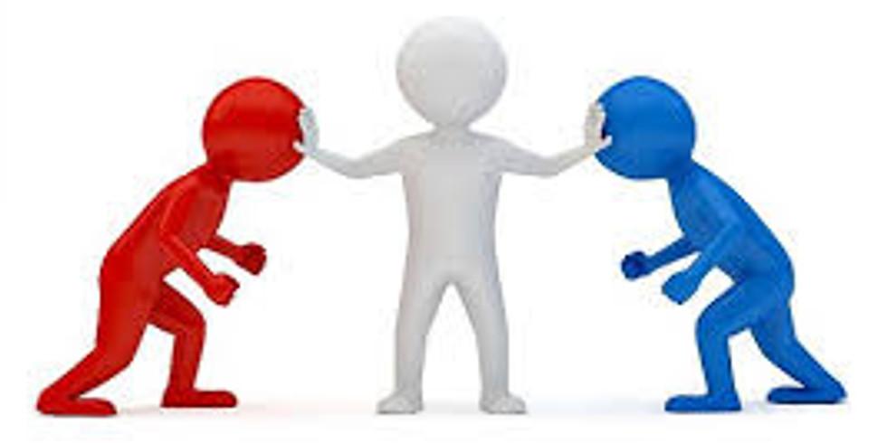 Conflict Management Workshop