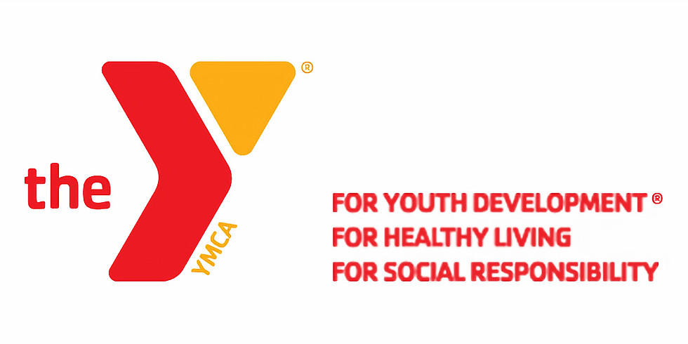 The YMCA Hosts Healthy Kids Day