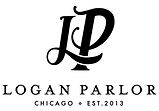 Logan Parlor