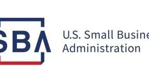 SBA Updates & Events