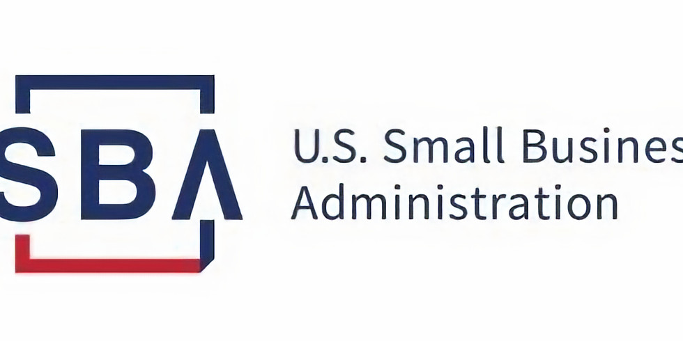HUBZone Workshop Presented by SBA Illinois District Office