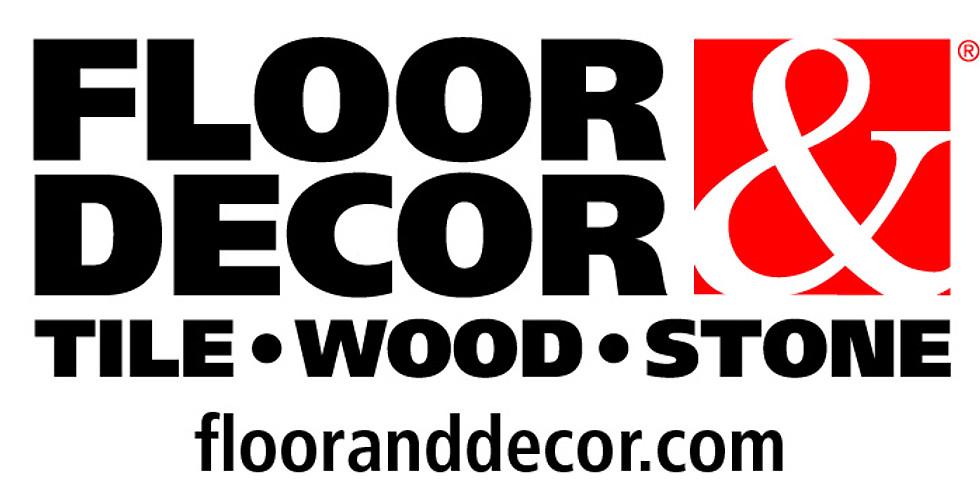 """""""Super Saturday"""" Floor & Decor Grand Opening"""