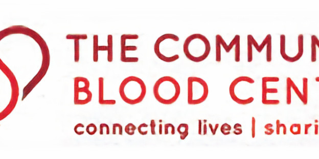 January is Blood Donor Month