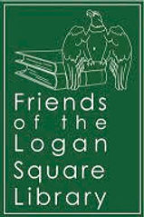 Friends of the Logan Square Library