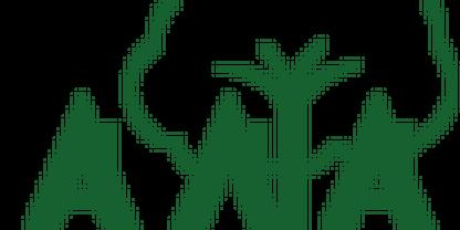 Avondale Neighborhood Association Meeting