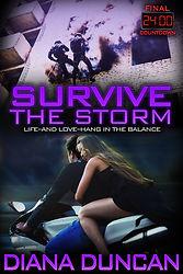 SurviveTheStorm_HR.jpg
