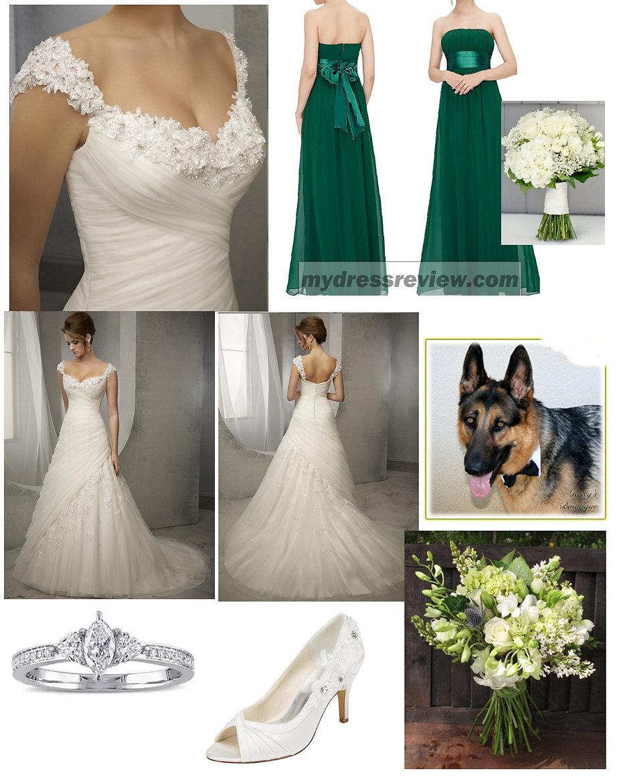 Kate Wedding.jpg