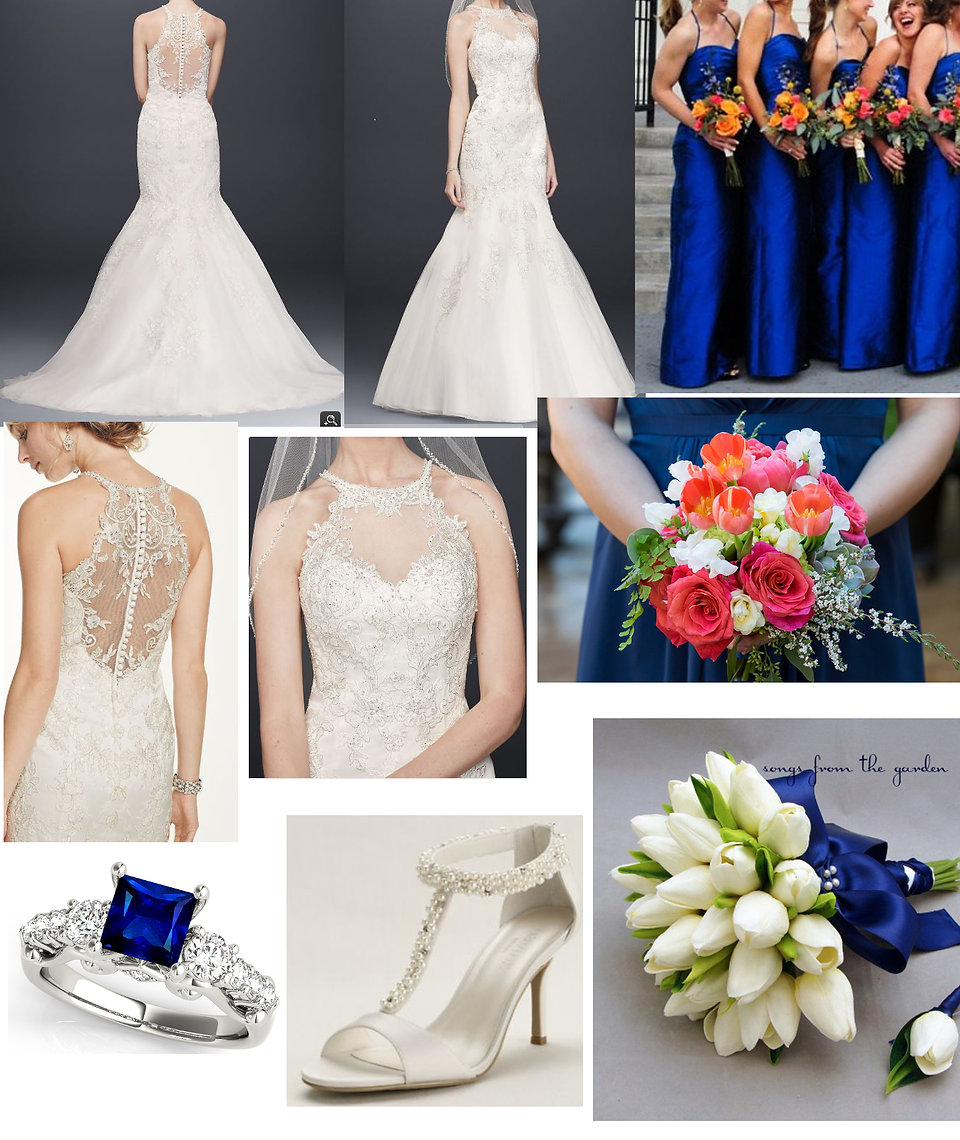 Sabrina Wedding.jpg