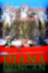 DianaDuncan_CrossCountryChristmas_1400.j