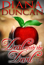 DianaDuncan_DealWithTheDevil_HR_edited.j