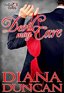 DianaDuncan_DevilMayCareNEW_200px.jpg