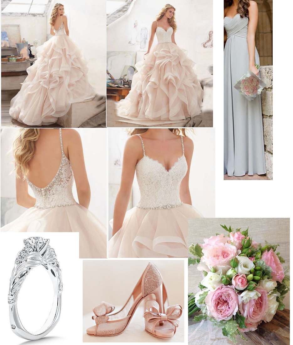 Bailey Wedding.jpg