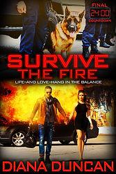 SurviveTheFire_HR.jpg